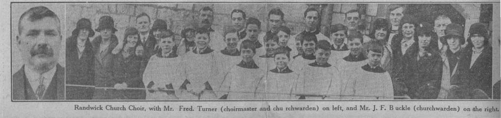 1931_02_21 Gloucester Journal Randwick church-5
