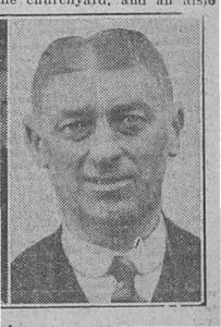 1931_02_21 Gloucester Journal Randwick church-6