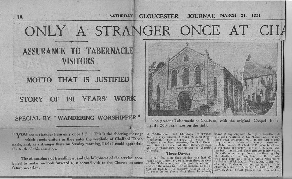 1931_03_21 Gloucester Journal-1