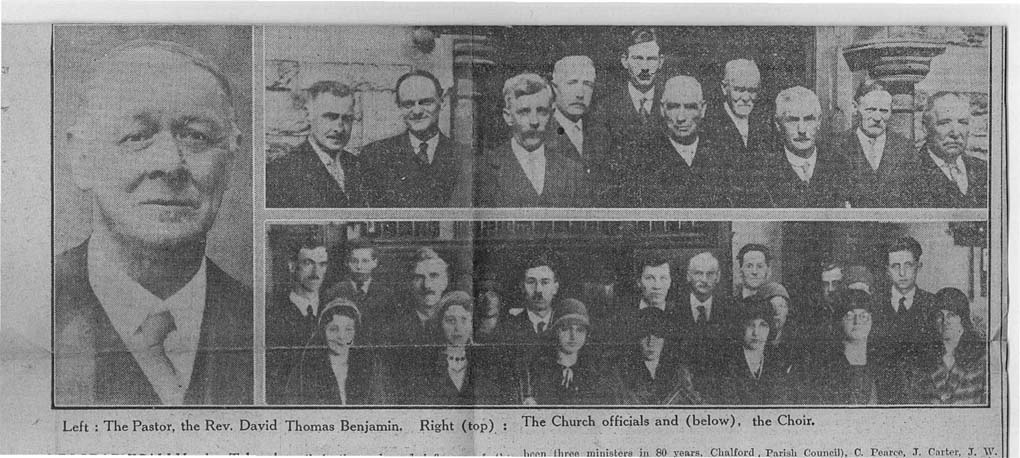 1931_03_21 Gloucester Journal-2