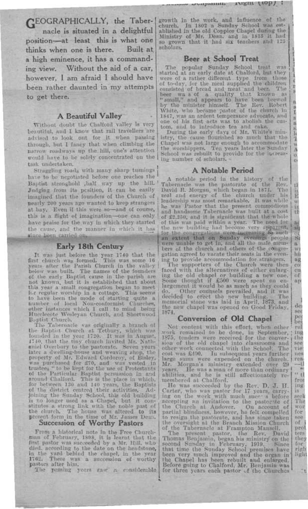 1931_03_21 Gloucester Journal-3
