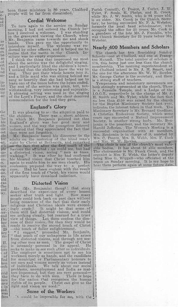 1931_03_21 Gloucester Journal-4