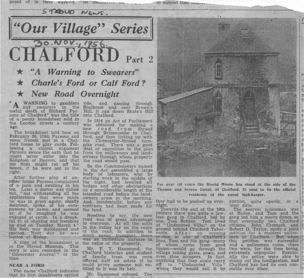 1956_11_30 Stroud News-1