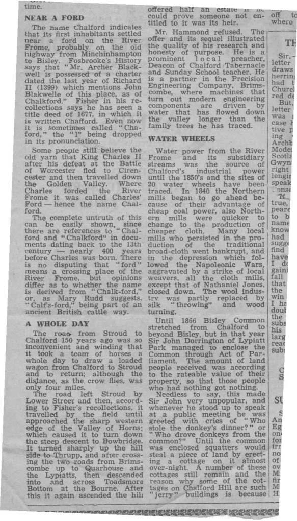 1956_11_30 Stroud News-2
