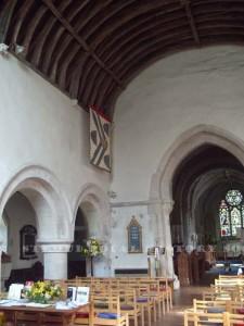 Avening church c copy