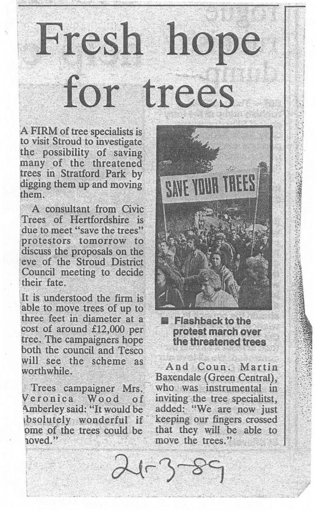 trees 1989_03_21