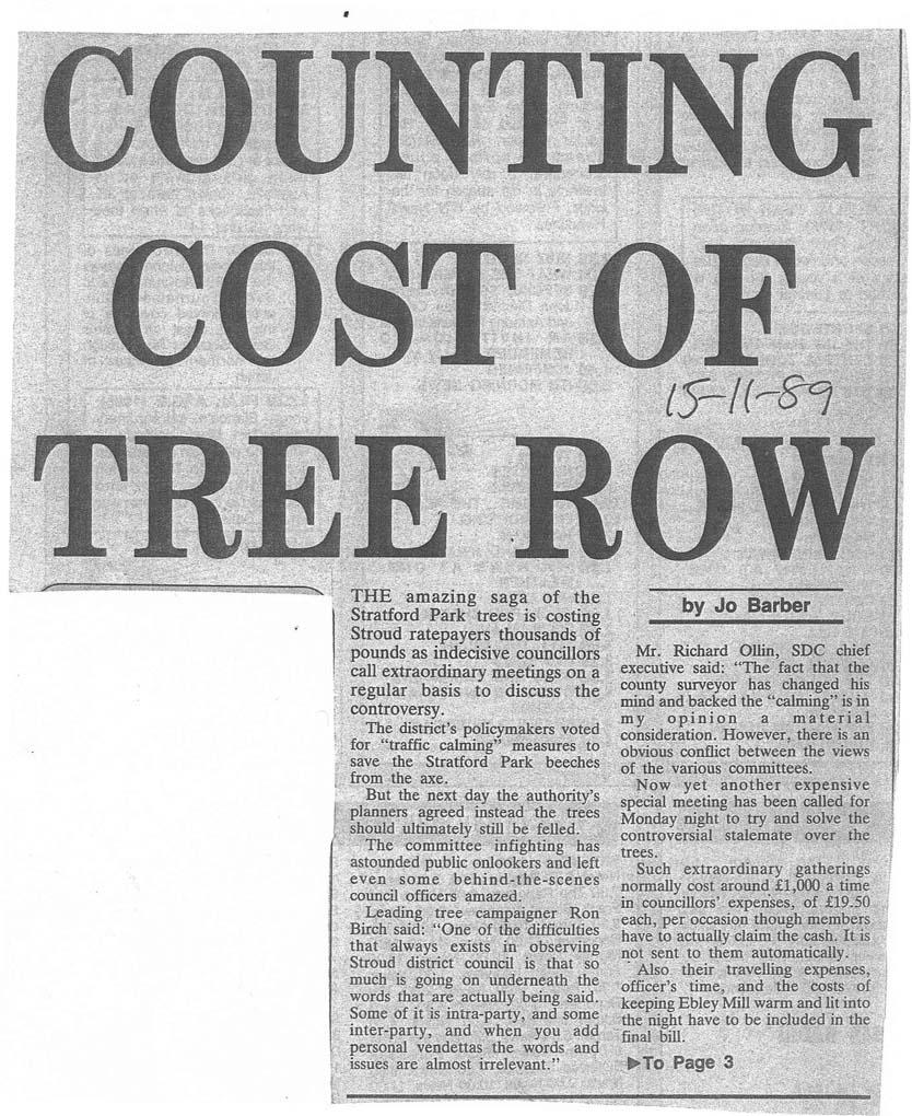 trees 1989_11_15