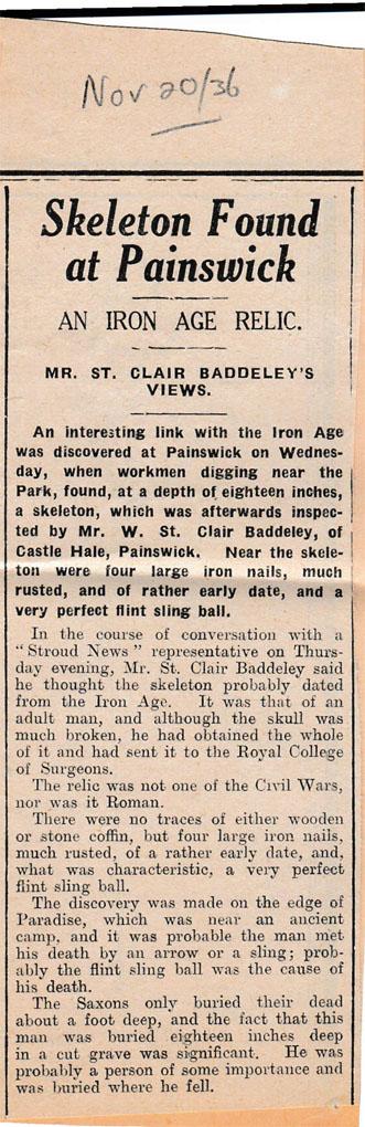 1936_11_20-painswick-skeleton