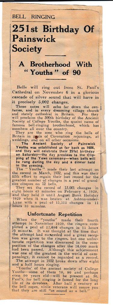 1937-painswick-bell-ringing
