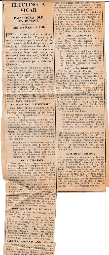 1939-painswick