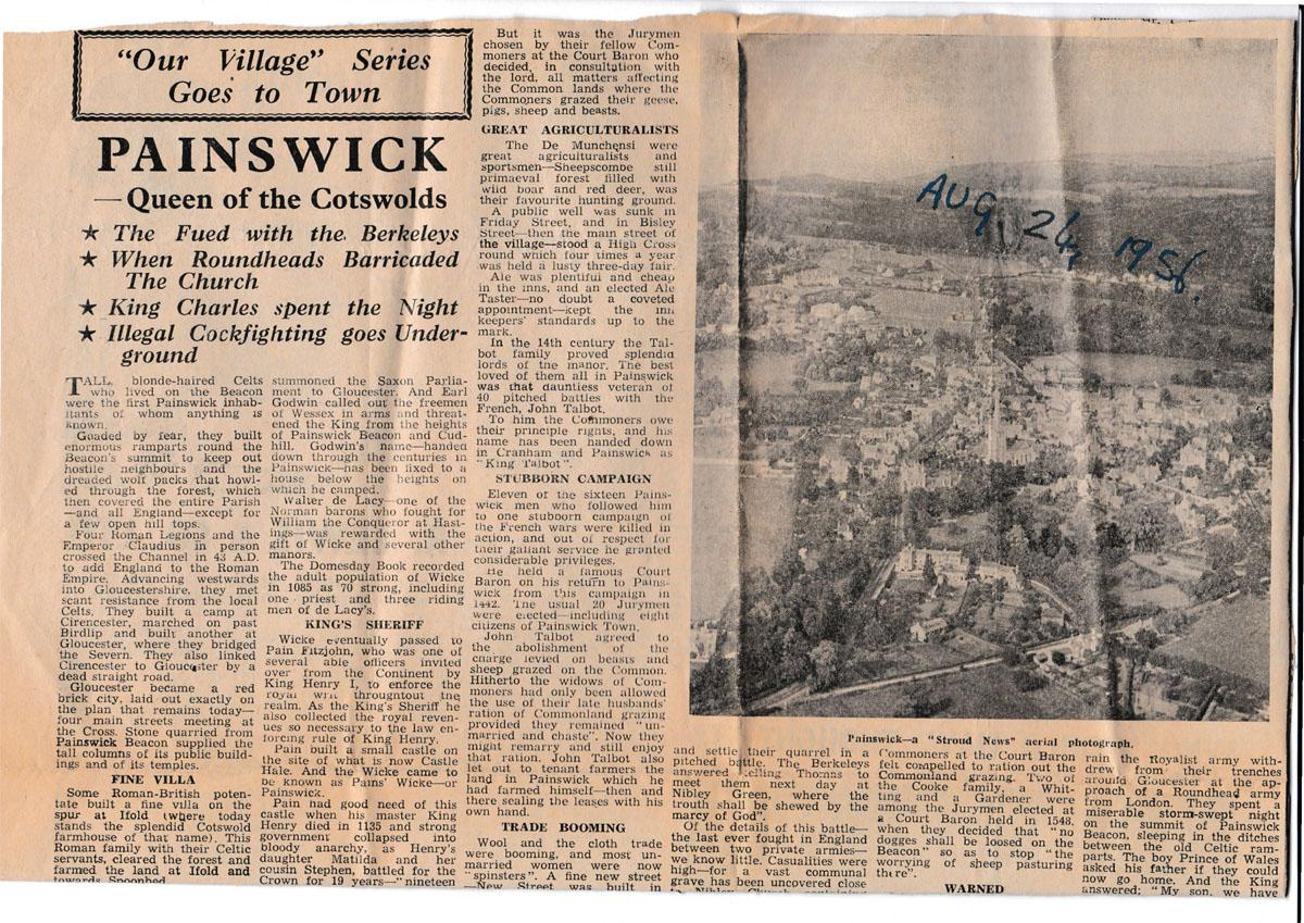 1956_8_24-a-painswick-1
