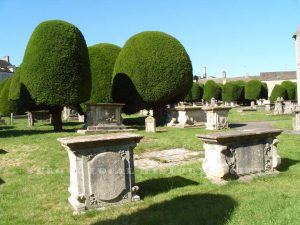churchyard-aug-2016