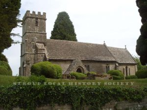 edgeworth-church-may-2011