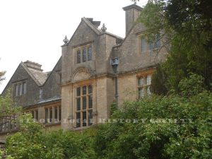 edgeworth-manor-may-2011