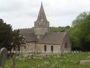 sapperton-church-may-2011
