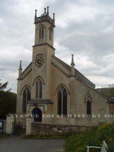 sheepscombe-church-may-2013