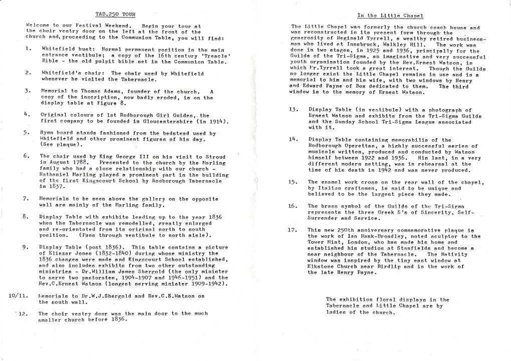 1989-rodborough-tabernacle-250th-anniversary-2