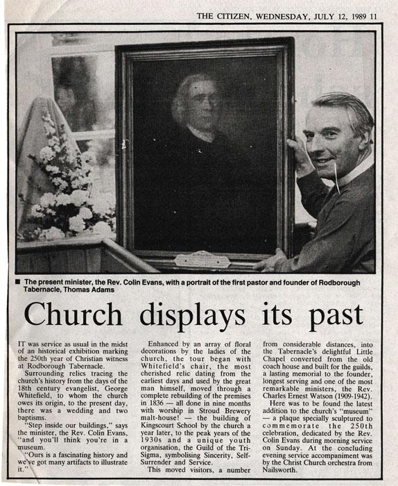 1989_7_12-rodborough-tabernacle-exhibition